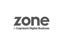 Zone London Logo